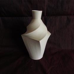 Vase - star